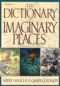 ImaginaryPlaces