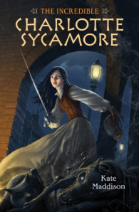 the-incredible-charlotte-sycamore-book