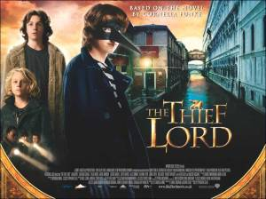 the-thief-lord-1