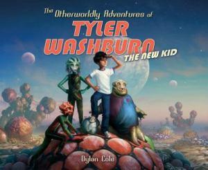 Tyler Washburn