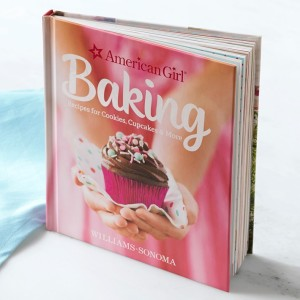 american-girl-for-williams-sonoma-baking-cookbook-o