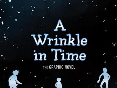 wrinklex-large