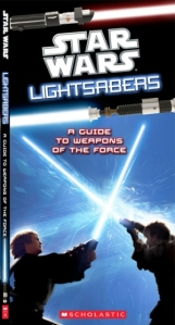 a-guide-to-weapons-of-the-force-books-about-star-wars