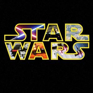 star-wars1-e1450304082504