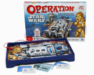 star-wars-operation-game-1